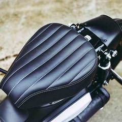 Foto 15 de 17 de la galería honda-super-power-cub en Motorpasion Moto