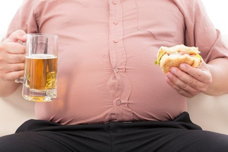 Consejos que no sirven de nada al momento de reducir barriga