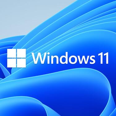 Windows 11: así es el nuevo sistema operativo de Microsoft
