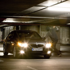 bmw-serie-5-security