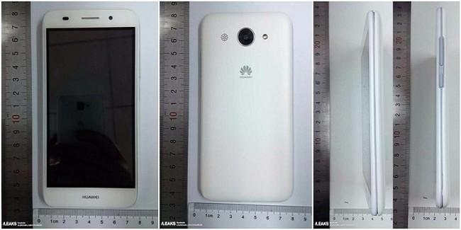 Huaweiy32017 Filtracion 720x360