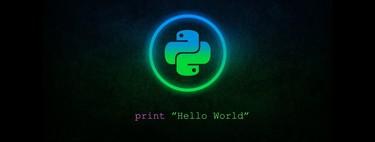 Humble Bundle Python: para lo que quieras por estas herramientas para aprender a programar valoradas en 1.400 dólares