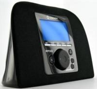 Sagemcom también saca su radio Internet