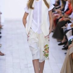 Foto 13 de 36 de la galería chloe-primavera-verano-2012 en Trendencias