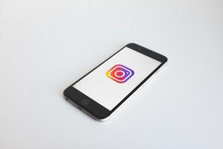 Cómo cambiar la contraseña de Instagram desde el iPhone