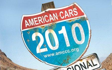 American Cars Platja d'Aro 2010, las fechas y el cartel
