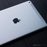 Aparece en el código fuente de iOS 12 el icono de un iPad sin marcos, por si aún quedaban dudas