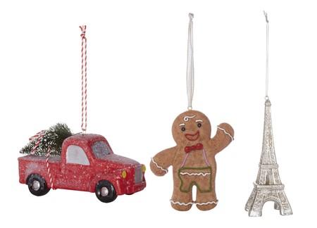 Primark Arbol Navidad 2