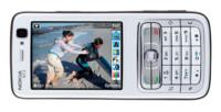 Microsoft PlayReady en los móviles de Nokia