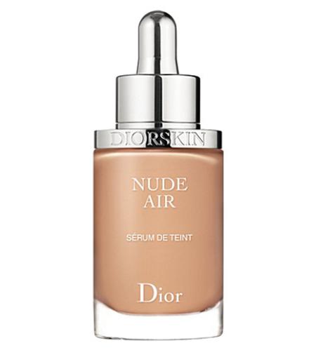 Diorskin Nude Air