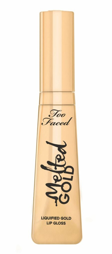 Too Faced Gold2