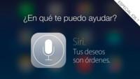 Guía definitiva de todo lo que puedes pedirle a Siri en iOS 7: Configuración inicial, Teléfono y FaceTime