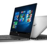 Dell trae a México su nuevo portátil insignia: el XPS 15