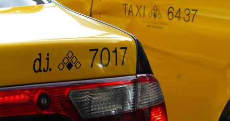 El futuro no pasa ni por el monopolio del taxi ni por la jungla de Uber: las alternativas sobre la mesa