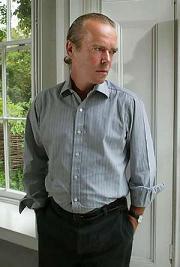 Martin Amis, Premio Leteo 2007