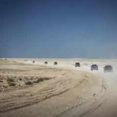 Foto 39 de 74 de la galería toyota-hilux-2016-namibia en Motorpasión