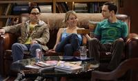 El conflicto laboral de 'The Big Bang Theory' se soluciona... a millón por episodio