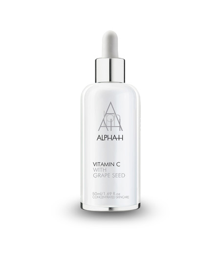 Alpha H Vitamin C Serum