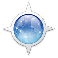 Camino 1.1 beta, una gran evolución