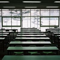 27 cursos gratis universitarios online para empezar en diciembre