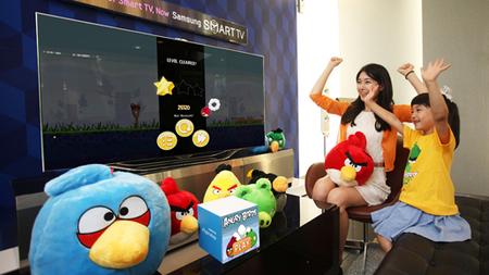 Angry Birds Samsung-2