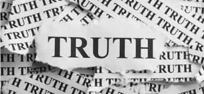 9 verdades de programadores que la gente no conoce... y alguna más