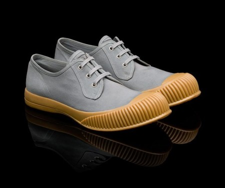 Zapatillas Prada