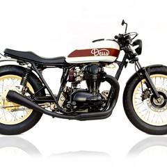 Foto 22 de 99 de la galería kawasaki-w800-deus-ex-machina en Motorpasion Moto