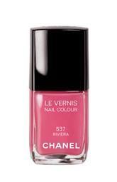 Foto de Colección Les Pop Ups Verano 2010 Chanel (6/7)