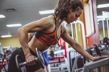 Los diez puntos clave para seguir progresando en el gimnasio