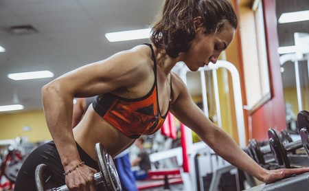Los diez puntos clave para seguir progresando en el gimnasio en 2019