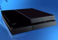Ya llega la actualización del sistema 1.70 a PS4