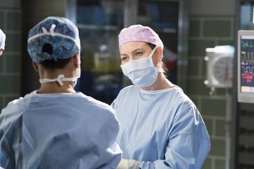 Cinco razones por las que nos encantan las series de médicos como The Good Doctor y Anatomía de Grey