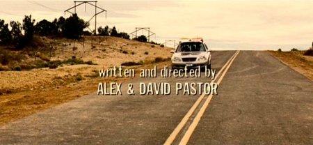 'Selfless', ciencia-ficción para los hermanos Pastor