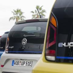 Foto 30 de 33 de la galería volkswagen-e-up-2019-prueba-contacto-1 en Motorpasión