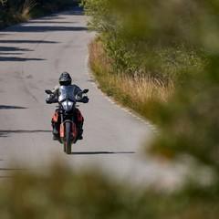 Foto 37 de 128 de la galería ktm-790-adventure-2019-prueba en Motorpasion Moto