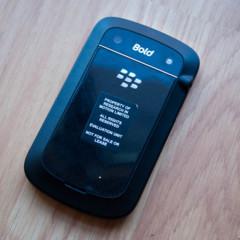 Foto 19 de 19 de la galería blackberry-bold-9900-analisis en Xataka