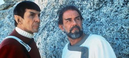 Star Trek V 2