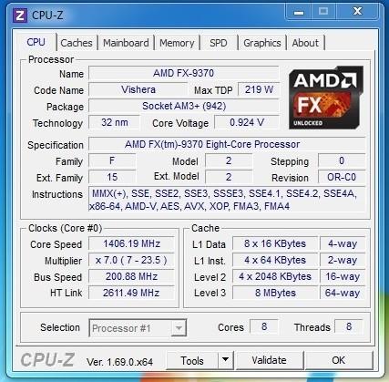 AMD_FX-9370_info