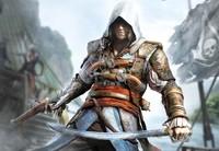 Los piratas de 'Assassin's Creed IV: Black Flag' ya están entre nosotros