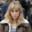 El secreto del pelo de Suki Waterhouse te dejará de piedra