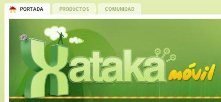 Actualizamos XatakaMóvil con pestañas y mejoras en el sistema de votaciones