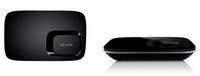 Screencast AV4, transmisor de señal HDMI inalámbrico