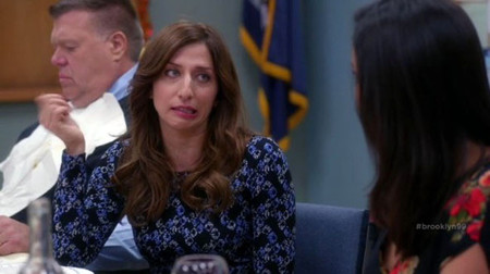 Brooklyn99_Gina