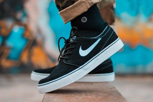 9 chollos en tallas sueltas de zapatillas New Balance, Adidas, Puma o Nike por menos de 30 euros en Amazon