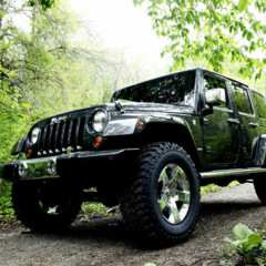 jeep-wrangler-ultimate-concept