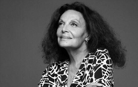 Lujo accesible: H&M Home vuelve a sorprendernos con una colección cápsula firmada por Diane von Furstenberg