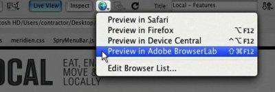 Probamos Adobe Dreamweaver CS5: simplificación y ayuda para los usuarios noveles