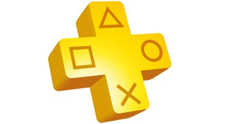 Sony extiende el servicio de Play Station Plus para el PS4 en México