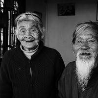 Si confiabas en la genética para vivir una larga vida, la ciencia tiene algo que decirte